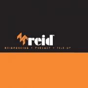 Reid Construction