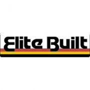 Elite Build